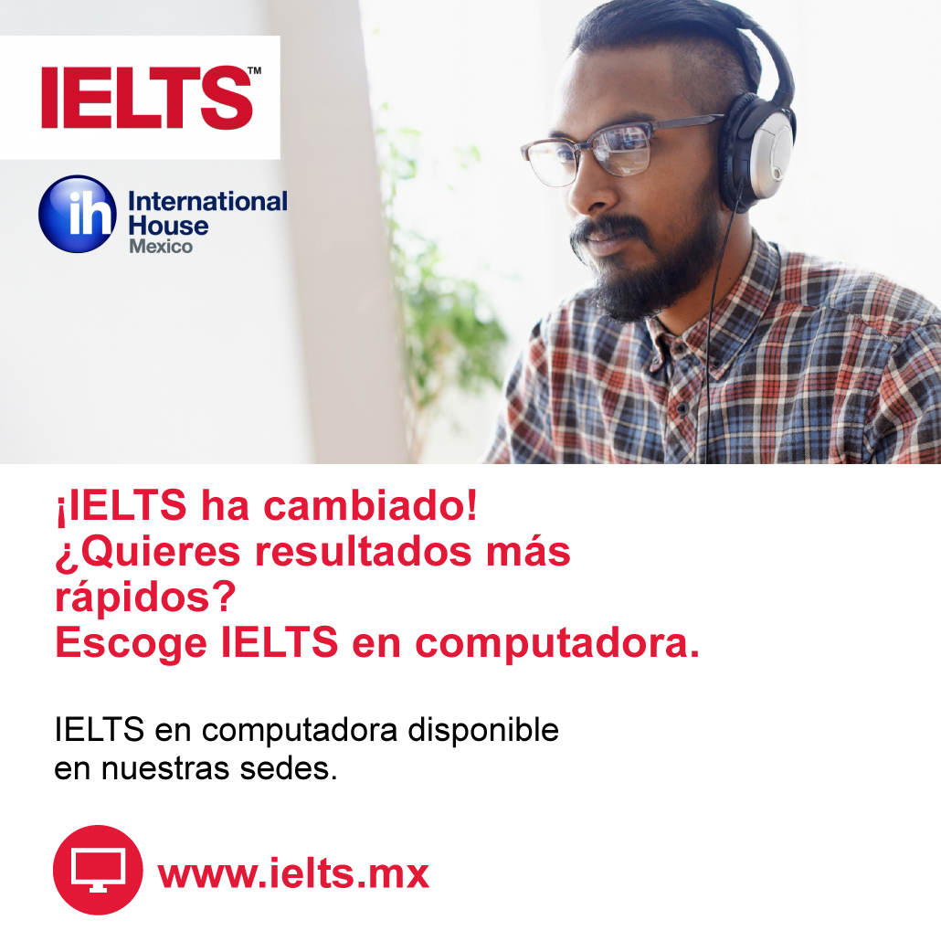 ielts-cd-computer-delivered-computadora