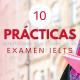 Cursos de preparación IELTS 10 prácticas que tienes que evitar en el examen IELTS