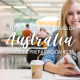 Obtén el puntaje IELTS necesario para una visa de Australia con los cursos de preparación IELTS