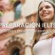 Cursos de preparación IELTS 5 pasos clave para presentar el IELTS y lograr el puntaje objetivo