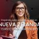 certificado IELTS México